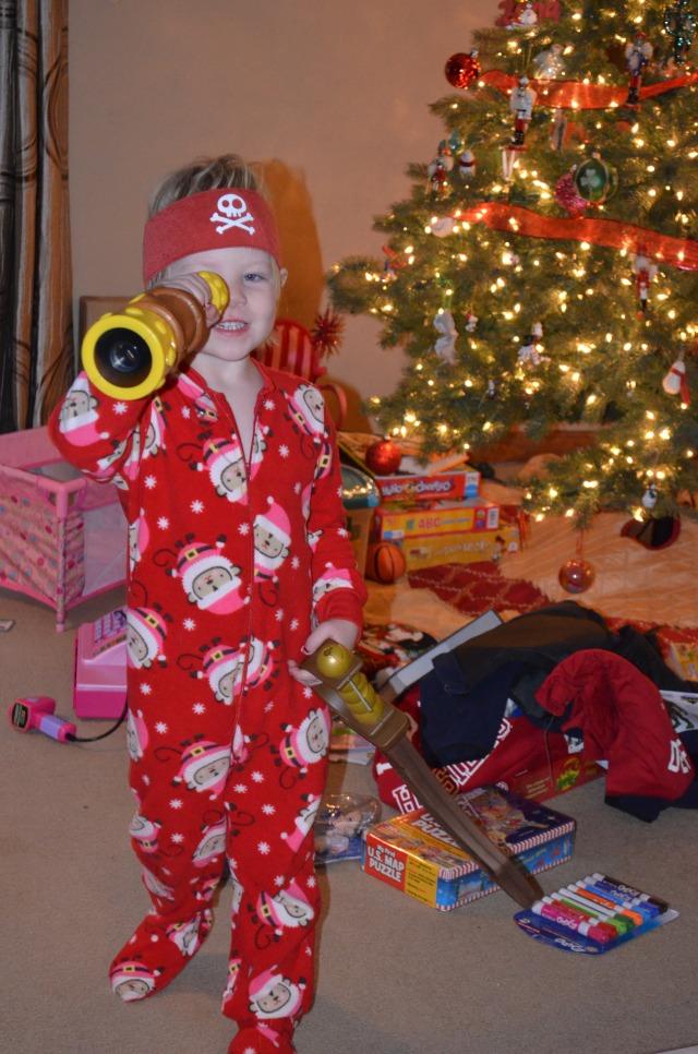Christmas Eve and Day 2012 157
